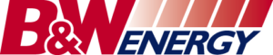 BW_Energy_Logo