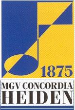 Concordia Logo