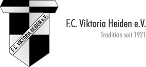 Viktoria logo