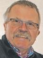 Wolfgang Knuepfer
