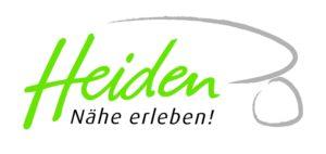 16.02.26 - Gemeinde Heiden Logo