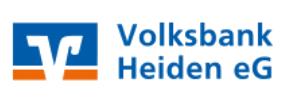 16.04.20 - vb Heiden - Logo
