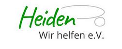 Heiden – Wir helfen e.V.