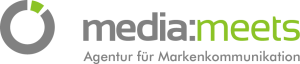 media:meets GmbH - Agentur für Markenkommunikation