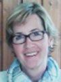 Marie-Luise Huening