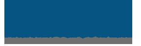 MuP-Logo