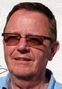 Werner Lewers