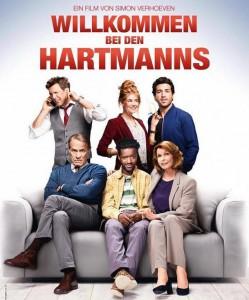 16.11.24 - HWH - Besuch Kino bei Hartmanns - Foto